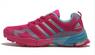 Adidas Marathon розовые